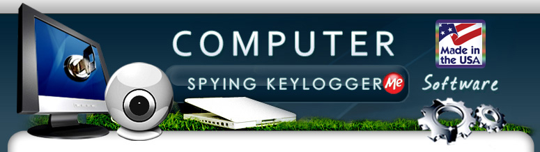 Keylogger Software, Keystroke Key Logging Software