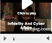 Key logging software used to catch an unfaithful spouse video content